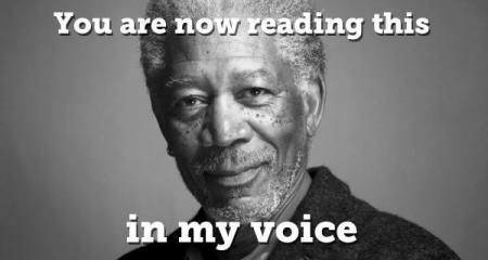 94760-morgan-freeman-voice