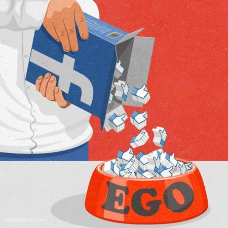 facebook_ego_feed