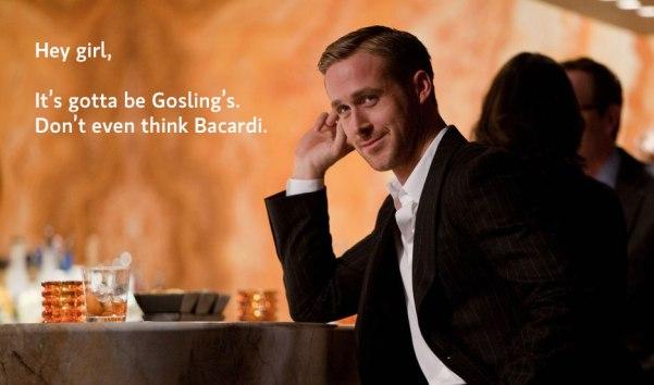 goslings-gosling