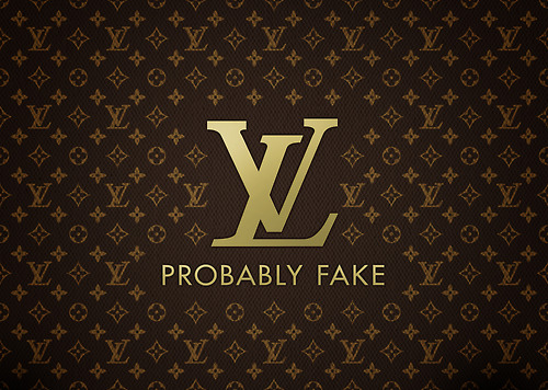 honest-advertising-slogans-LV