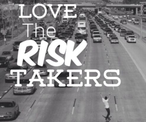love the risk takers resized