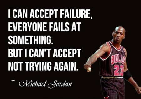 Michael-Jordan-quotes-pics
