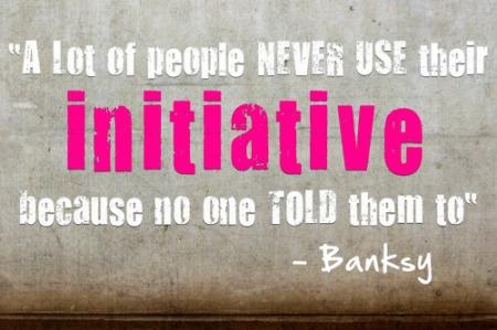 motivation-take-initiative