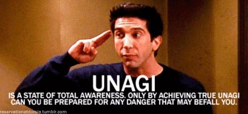 Unagi_2