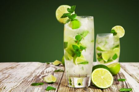 virgin-mojito-juiced-19902401_m