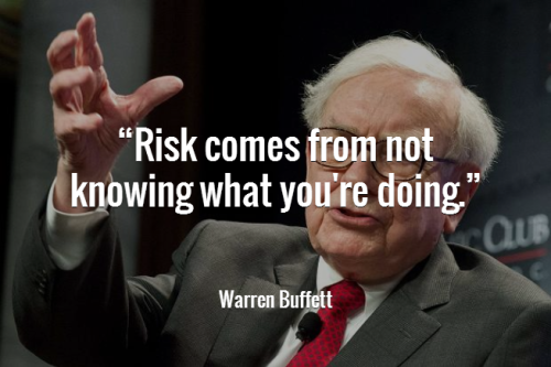 Warren-Buffett-Quotes-6