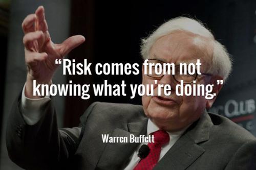 Warren-Buffett-Quotes-6