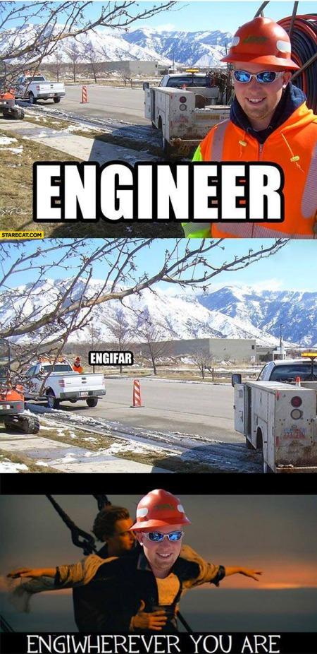 engineer-engifar-engiwherever-you-are-titanic
