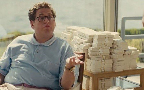 1339628682-the-wolf-of-wall-street-jonah-hill
