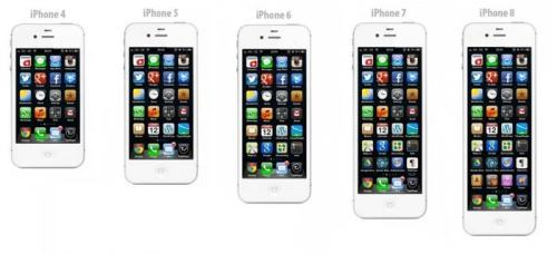 iphone-5-FSMdotCOM2.jpg