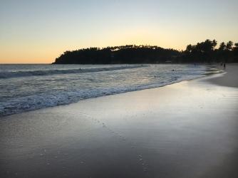 srilanka8 (2)