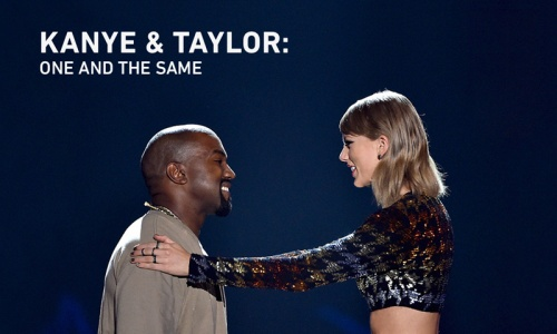 kanye-west-taylor-swift-beef-0.jpg