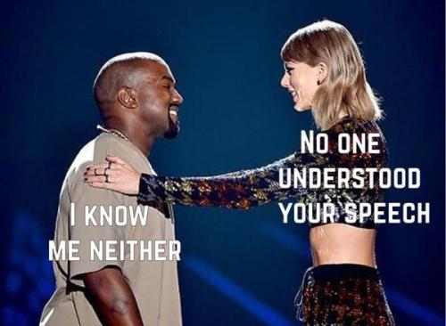kanye-west-taylor-swift-kantay2020-meme-jpg.jpg