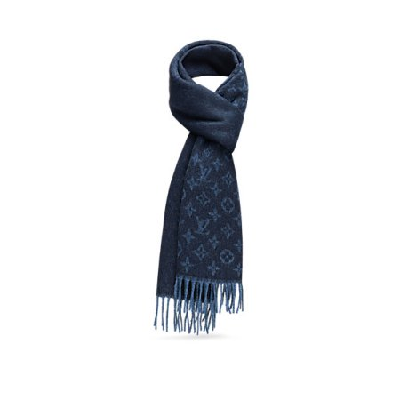 louis-vuitton-monogram-gradient-scarf-scarves-ties-and-hats--M70257_PM2_Front view