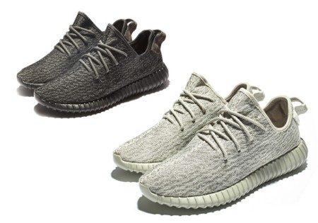 yeezy-boost-350-end-launches-620x435
