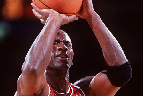 michael-jordan-free-throw-blind.jpg