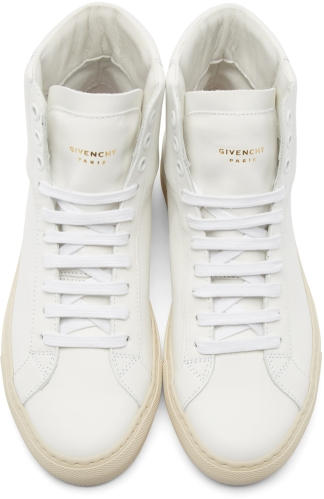 givenchy-white-white-knotted-high-top-sneakers-product-4-525521279-normal